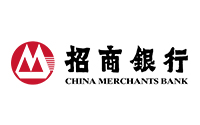 china Machants Bank